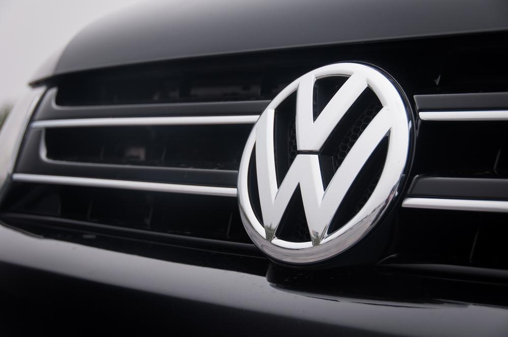 Volkswagen Amarok Accessories