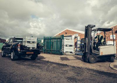 Tradesmen-06