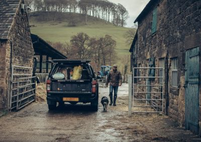 on-the-farm-gallery-01
