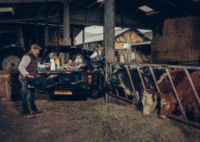 on-the-farm-gallery-05