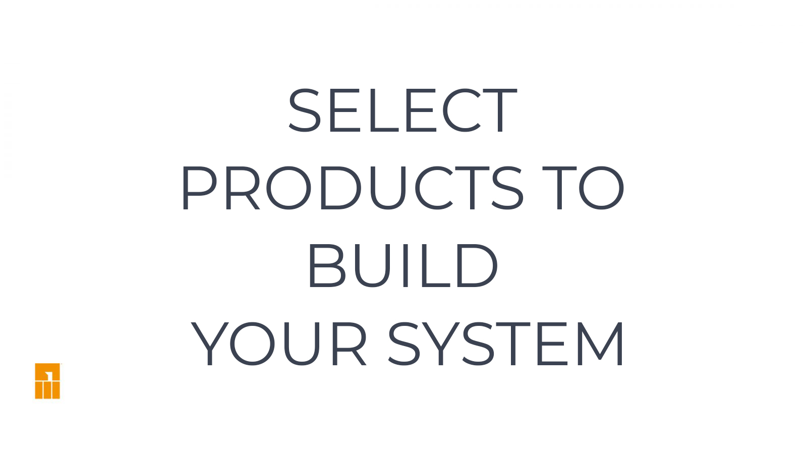 Select-products-to-build-your-system
